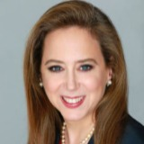 Michele Green, MD