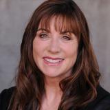 Kathleen Welsh, MD