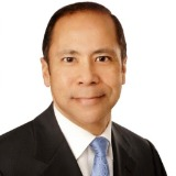 Michael Echavez, MD