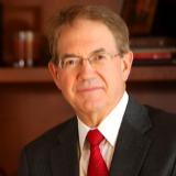 Richard A. Gangnes, MD