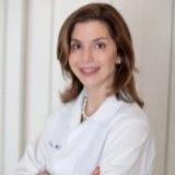 Dr. Melda Isaac