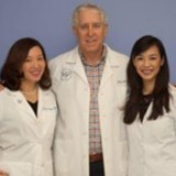 Andrew Menkes, MD & Lillian Soohoo, MD