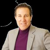 Andrew Kornstein,MD