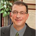 Gerard C. Mosiello, MD
