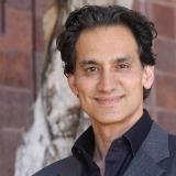 Amir Moradi, MD