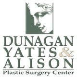 Dunagan, Yates & Alison Plastic Surgery Center