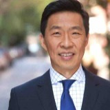 Jimmy Sung, MD