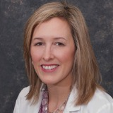 Jennifer W. Pennoyer, MD