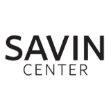 The Savin Center