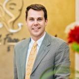 Eric Humble, MD