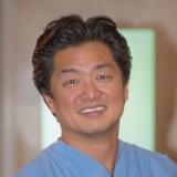 Dr. Min S. Ahn