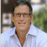 Michael Cohen, MD; Larry Lickstein, MD