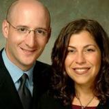 Jeremy Waldman, MD & Cheryl B. Waldman, MD, FAAD