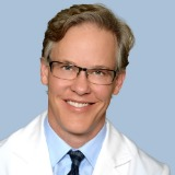 Derek Jones, MD