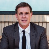 David Colbert, MD