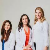 Jill Javahery, MD, FAAD; Nancy Samolitis, MD & Parrish Sadehgi, MD