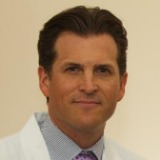 Justin West, MD