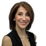 Gwen D. Abeles, MD