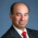 John W. Decorato, MD