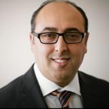 Daniel Behroozan, MD, FAAD