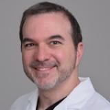 Dr. Ryan Greene