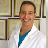 Adam B. Bodian, MD