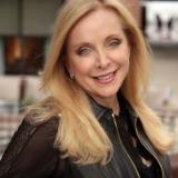 Dr. Debra Atkins; Dr. John Frodel