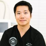 Anh Vu, MD