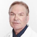 John Grasso, MD