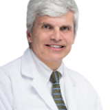 Brent C. Birely, MD