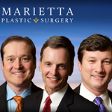 Keith West, MD & Michael J. McNeel, MD & M. Keith Hanna, MD