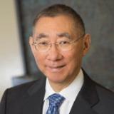 Gordon H. Sasaki, MD, FACS