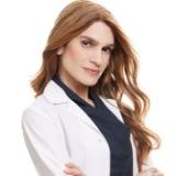 Dr. Macrene Alexiades-Armenakas