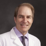Edward Kramer, MD