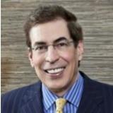 David McDaniel, MD