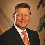 Bryan W. Rubach, MD