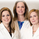 Linda M. Benedict, MD & Diane V. Duvall, MD & Holly D. Edmonds, MD