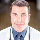 James Kojian, MD