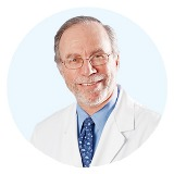Dr. Richard Asarch, MD
