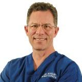 Dr. Roger Hogue