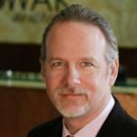 Dr.  Eugene J. Nowak, DO