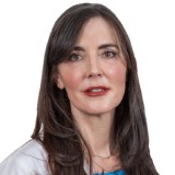 Adrienne E. Stewart, MD