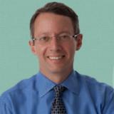 Dr. Randy Rudderman