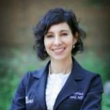 Dr. Christina Steil