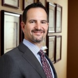 Dr. James C. Marotta MD
