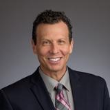 Dr. Paul Zwiebel