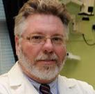 Dr. Jeffrey DeWeese