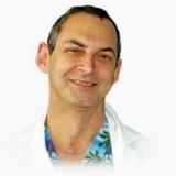 Dr. Richard Blanchar