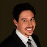 Dr. Adam H Wiener
