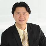 Dr. Wayne Lee